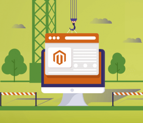 5 Things to Do After Installing Magento