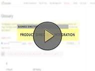 Product Directory Integration Thumbnail