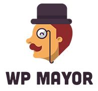WP Mayor