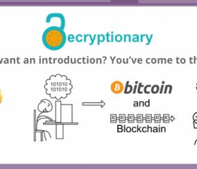 Tooltip Glossary Decryptionary
