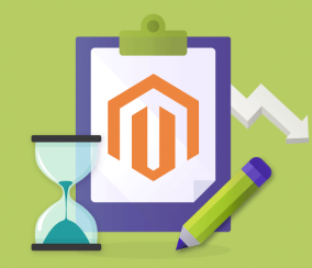 3 Ways You're Wasting Time with Magento Orders
