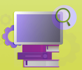 5 Best Uses for a Search and Replace Plugin