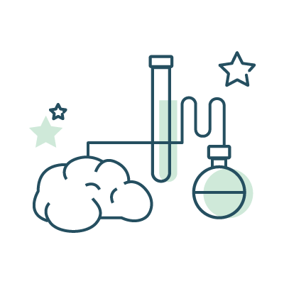 AnalysisProcess_NLPServices