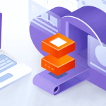 Backup--How-To-Store-All-Important-Data (1) blog banner