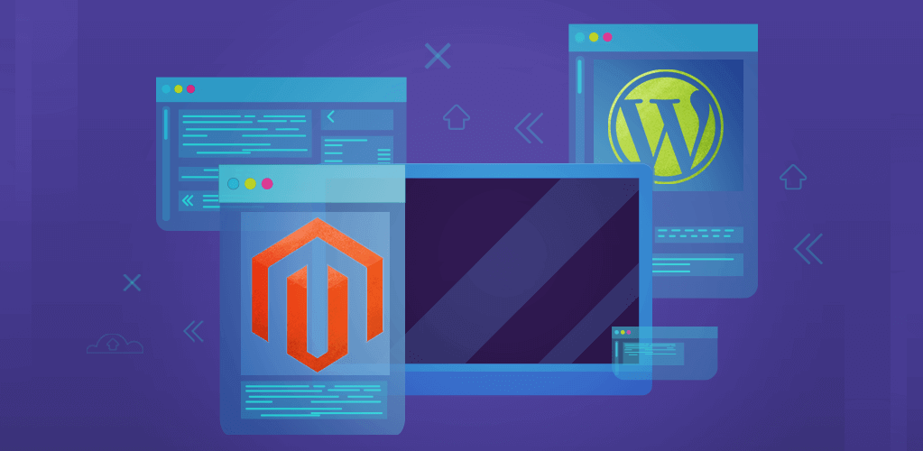 Best Practices for Integrating WordPress and Magento