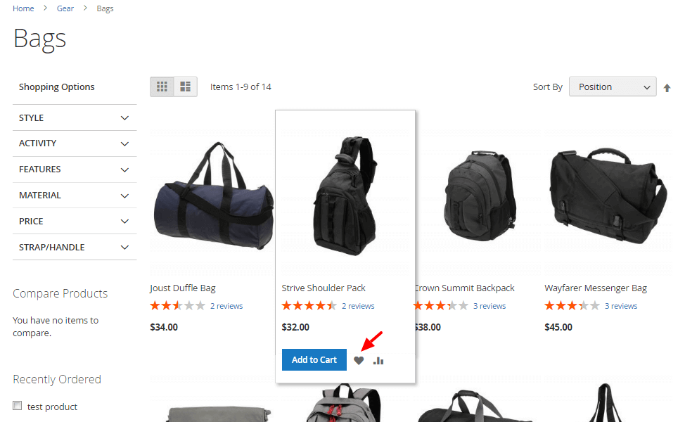 M2 Multiple Wishlists_add-products-wishlists