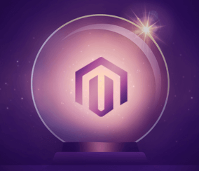 Magento-What-to-Expect-in-2019 (1) blog banner