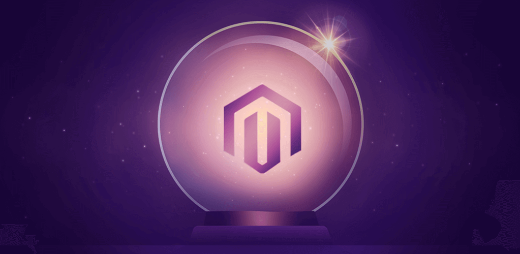 A.I., Marketing… Magento: What You Should Expect in 2019