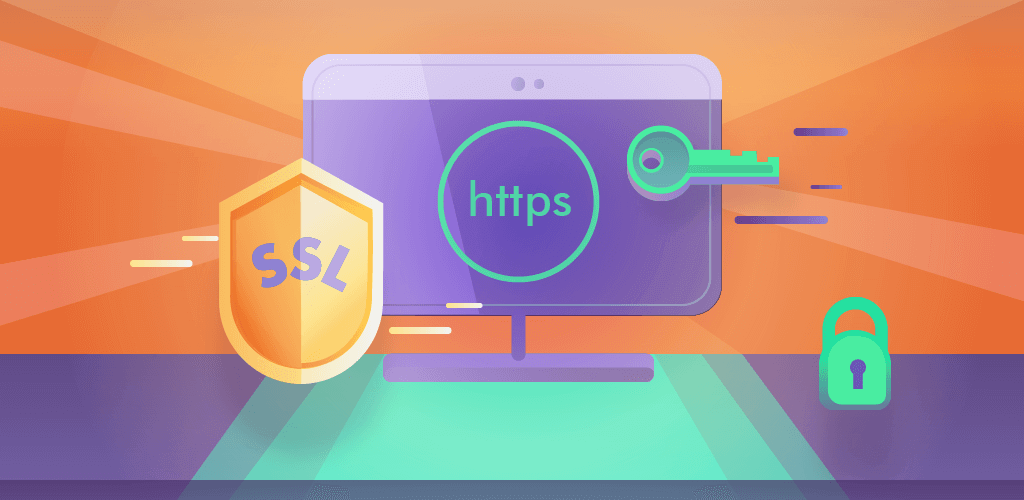 5 Plugins to Easily Add SSL and HTTPS in WordPress