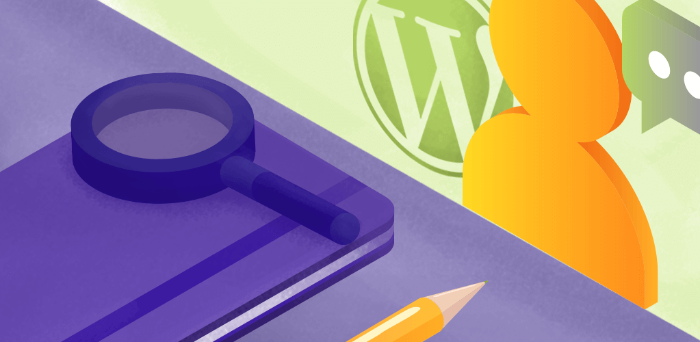 Top 5 WordPress Plugins to Create a Business Directory