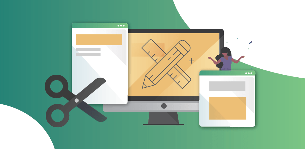 How to Choose a WordPress Theme in 2019