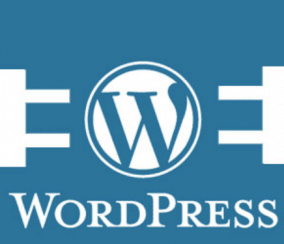 How to find the best WordPress plugins (7 reliable sites)