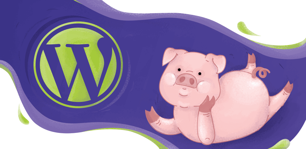 Gutenberg, Security, Accessibility… WordPress: What to Expect in 2019