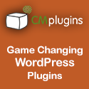 Game Changing WordPress Plugins