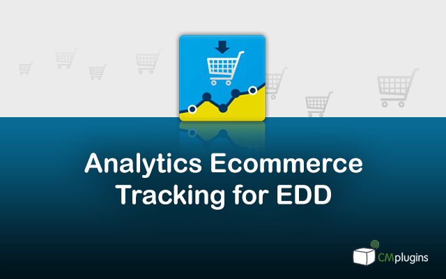 New WordPress eCommerce Tracking Plugin Now Released by CreativeMinds