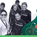Customer Story - chicks-who-ride-bikes (1) blog banner