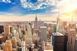 New-York Office