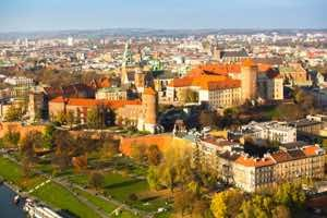 CreativeMinds Cracow