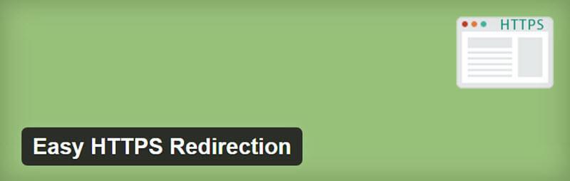 easy-https-redirection