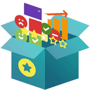 Essential Content MarketingTools