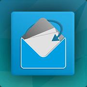 Advanced Newsletter Subscription