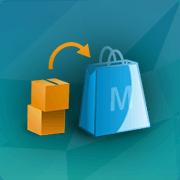 Marketplace Multi-Vendor Manager