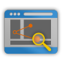 CM Tooltip Glossary WordPress Plugin