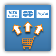 Payment Gateway Order for EDD