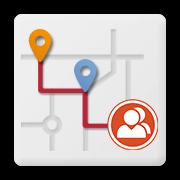 Routes BuddyPress Integration