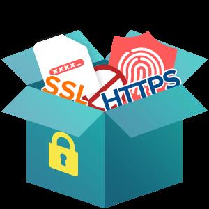 Essential Security Plugins