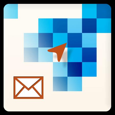 SendGrid Email Service Integration