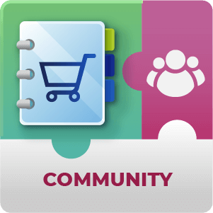 Product Directory Community Add-On for WordPress by CreativeMinds