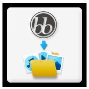 Download BBPress Integration