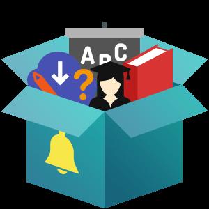 Essential eLearning Plugin Package