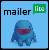 MailerLite Email Marketing for EDD