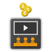 Video Lessons Payments