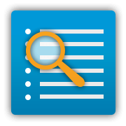 Multiple glossaries supported