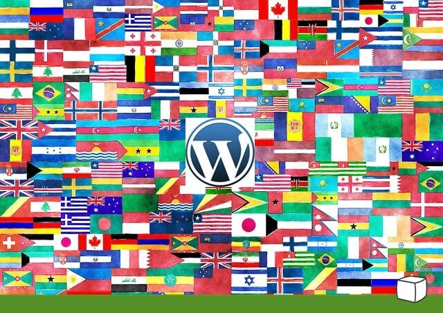 WordPress Translation and Localization- Tips and Tricks for the International WordPress Community