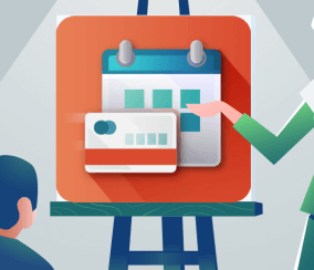 [Launch] Magento 2 Credit Line Overview – Add New Payment Gateway