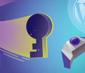 Pop-Ups, Verification and More: 5 Ways to Improve WordPress' Login Experience