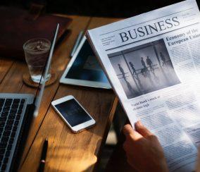 Magento News and Headlines – November/18 – Adobe Merger and Magento 2.3