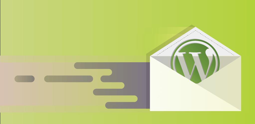 WordPress News – November – 5.0 Update, How WordPress Changes Lives