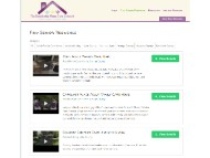 Residential Home Care Network