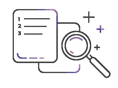 hire seo expert - Keyword research
