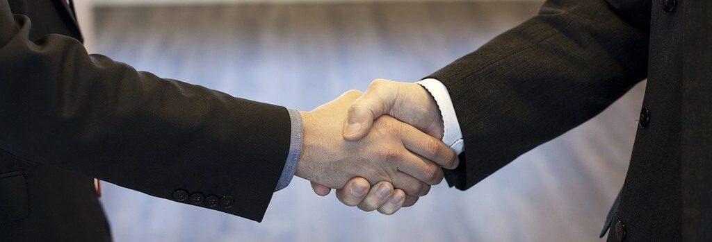 Magento Multi-Vendor Marketplace personalization services Travis Intellam