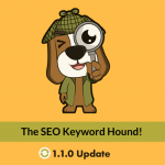 upd4 (1) SEO Keyword Hounds Blog Banner
