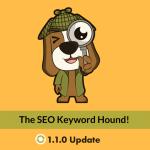 upd4 (1) SEO Keyword Hounds Blog Banner