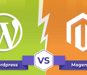 WordPress vs Magento: What's Best For You?
